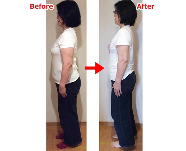 食べる断食,若玄米リセットプログラム,お腹痩せ,ダイエット,口コミ,zoom