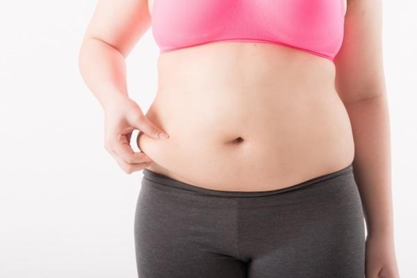 異所性脂肪,あさイチ,NHK,第三の脂肪,第3の脂肪