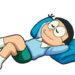 のび太君は糖尿病のリスクが高い?!知って得する睡眠の話