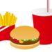 マクドナルドは週に何回まで食べていいですか?